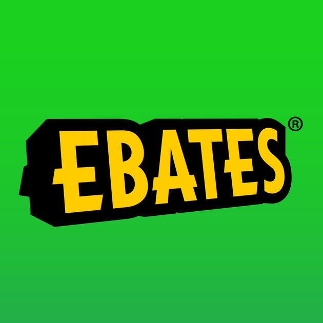 Ebates - The Best Way To Save For Future Purchases