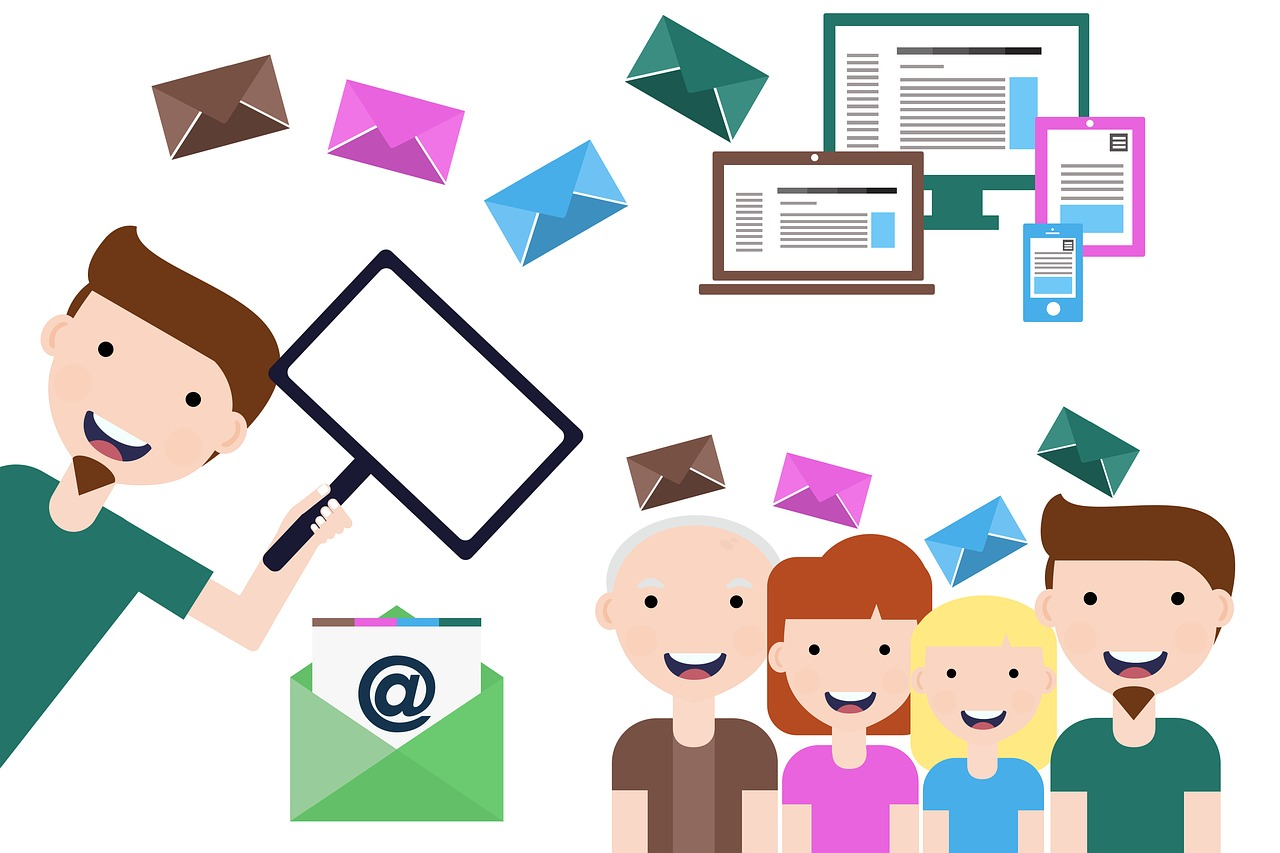 What is the best email marketing software for online business