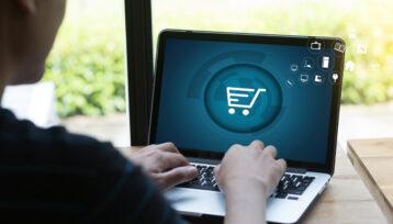 Make Money On Amazon With Retail Arbitrage