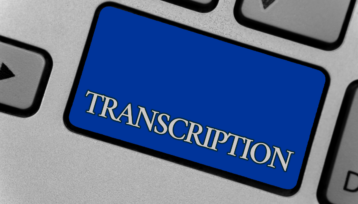 How To Make Money With GoTranscript.com