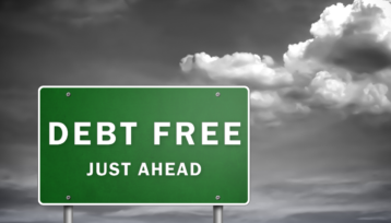Three Ways To Payoff Debt