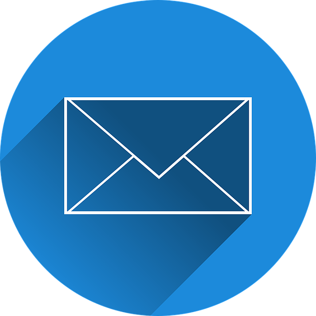 How To Make Money Email Marketing