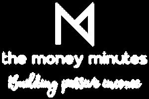 The Money Minutes