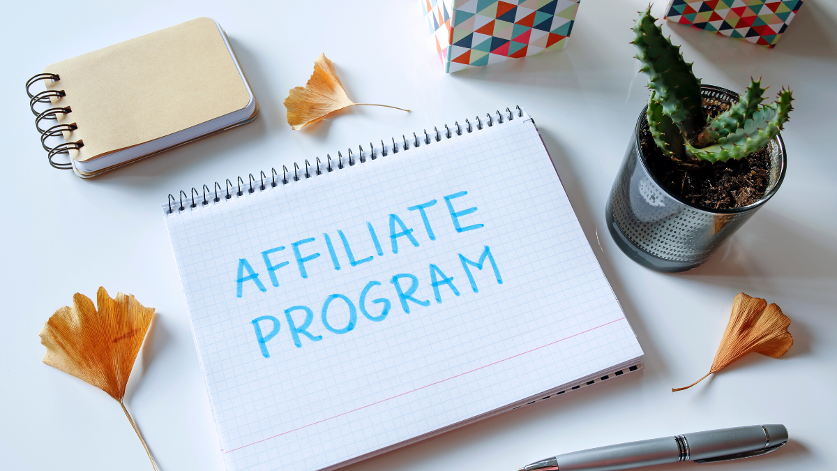 A Guide To Affiliate Marketing Programs