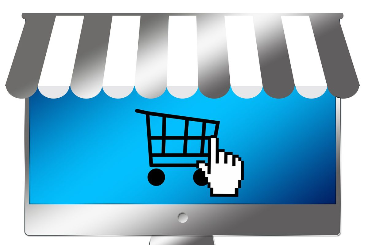 how to earn free money online while shopping on Amazon