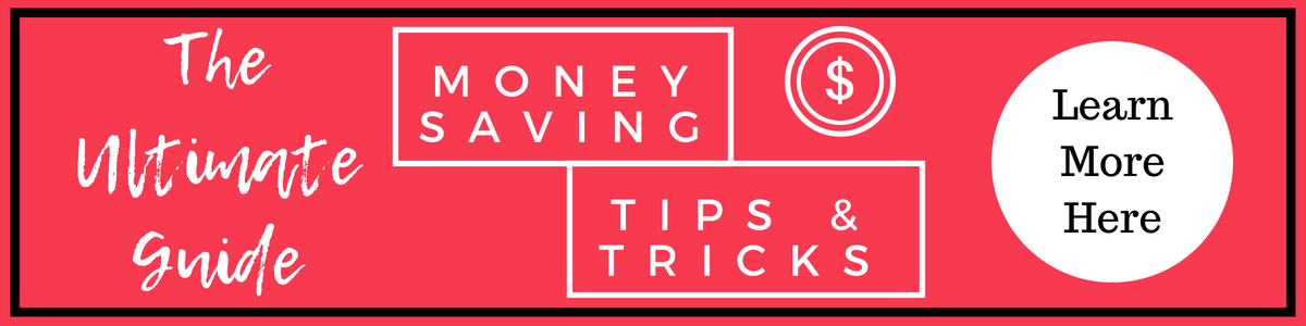 Learn How To Save Money Like A Pro