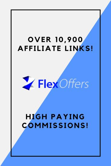 Best affiliate marketing companies