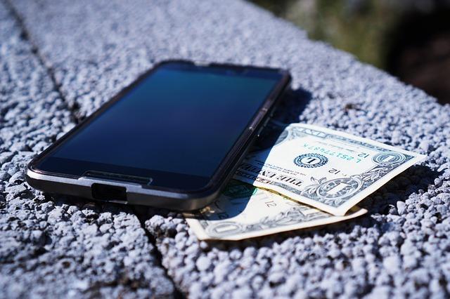 Money Management Apps That Make Life Easier