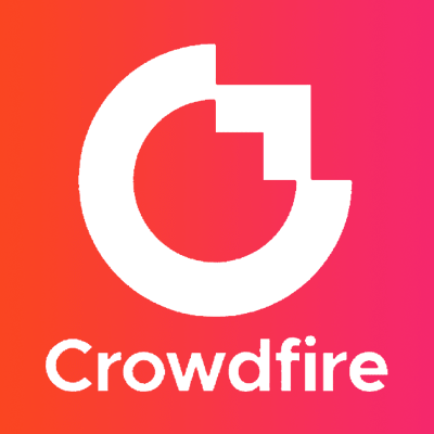 Crowdfire Social Media App Review