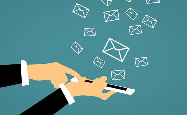 Email Marketing Entrepreneurs