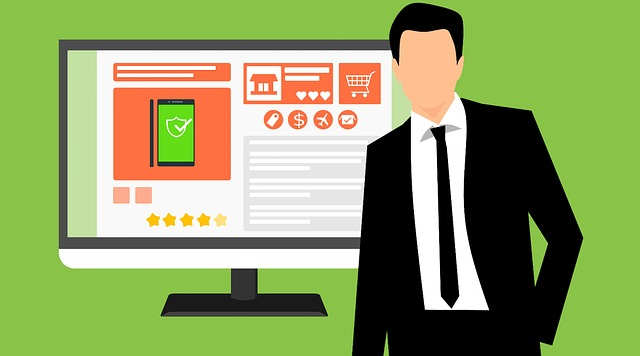 How To Find Wholesalers For Your Ecommerce Website