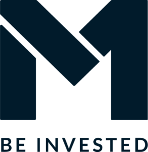 M1 Finance Investment App Review