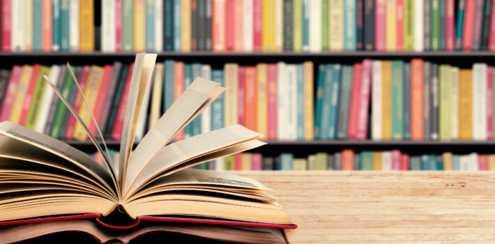 The Top Entrepreneur Books