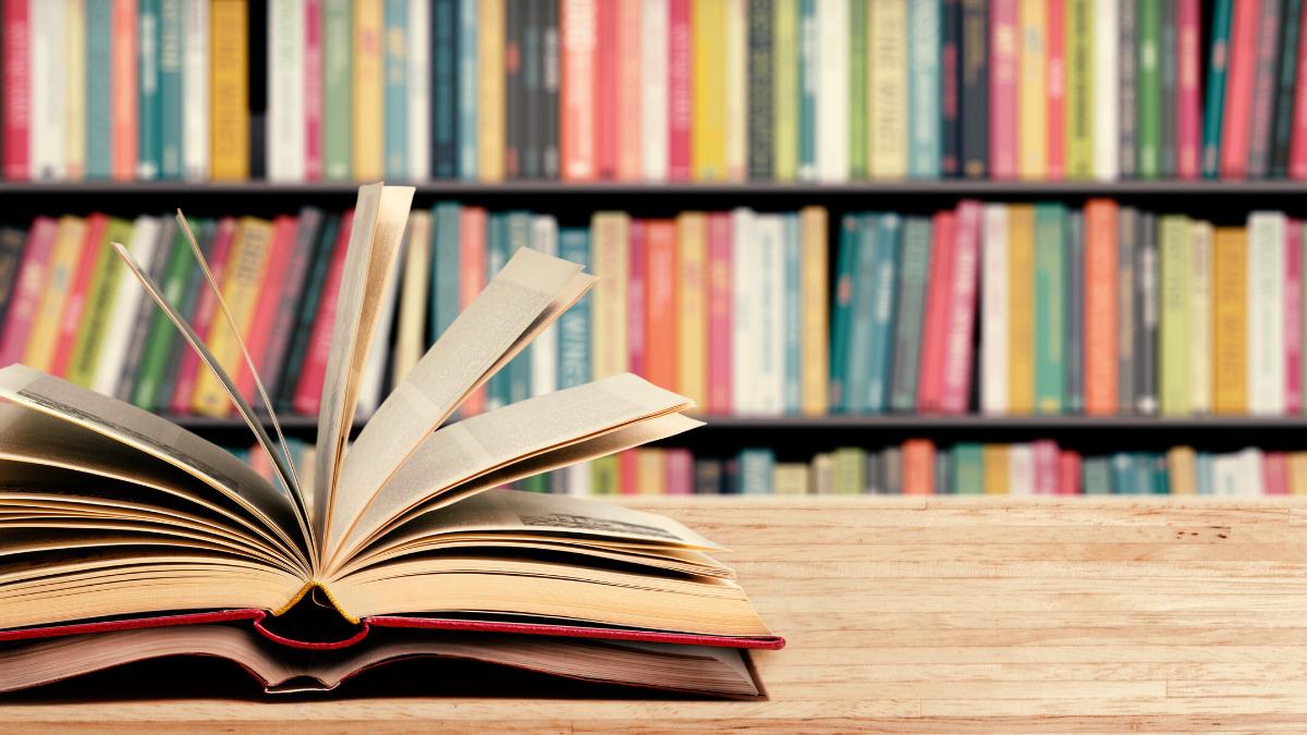The Top Entrepreneur Books