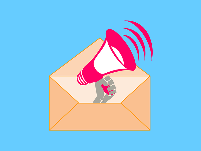 What Is Email Marketing For Beginners