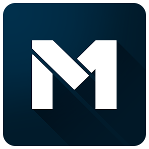 M1 financial investment options