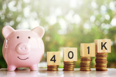 401k Investing Strategies