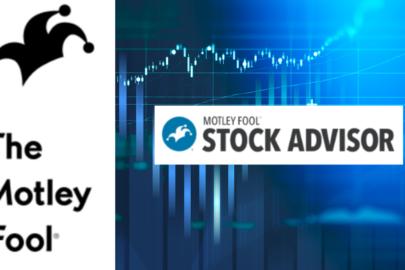 The Motley Fool Stock Advisor Review