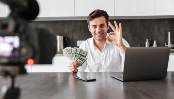 Financial Tips For Freelancers