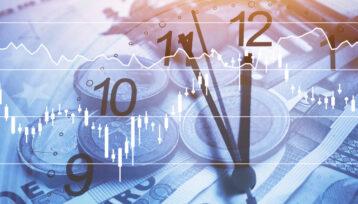 When Should I Start Investing?