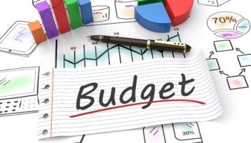 Top 10 Free Budgeting Apps