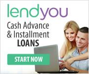 LendYou Personal Loans