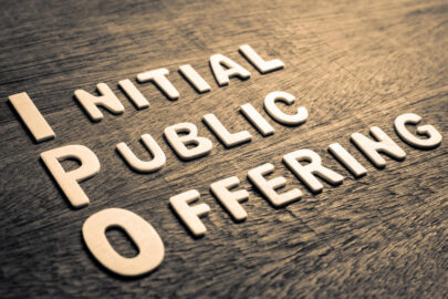 A look at what is an IPO and how they work.