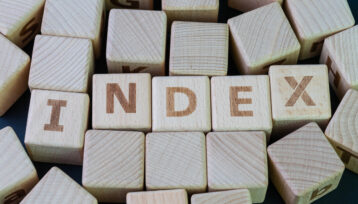 What is an index fund and how do they work?