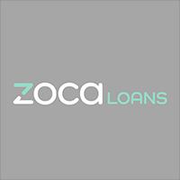 Zoca Loans