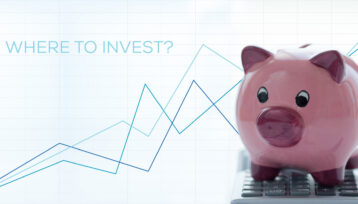Not sure where to invest your money? Here are eight options to consider.